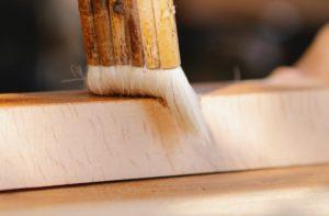 quanto costa la laccatura mobili