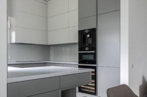 Quanto costa traslocare una cucina