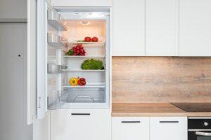Quanto costa riparare un frigorifero