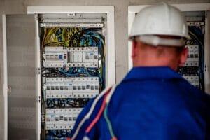 Quanto costa la certificazione dell'impianto elettrico
