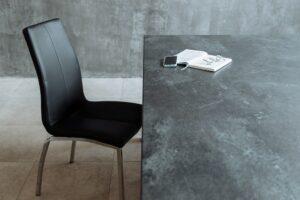 Rivestire una sedia a Roma