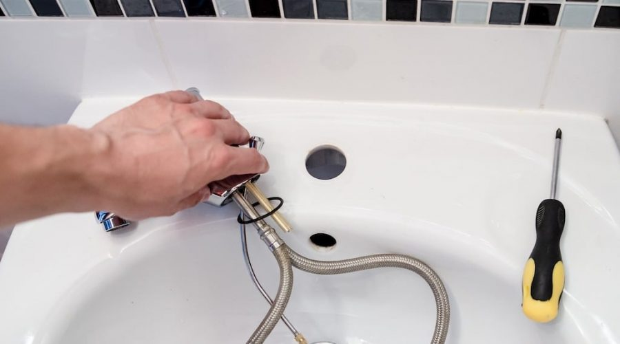 Quanto costa un idraulico a roma
