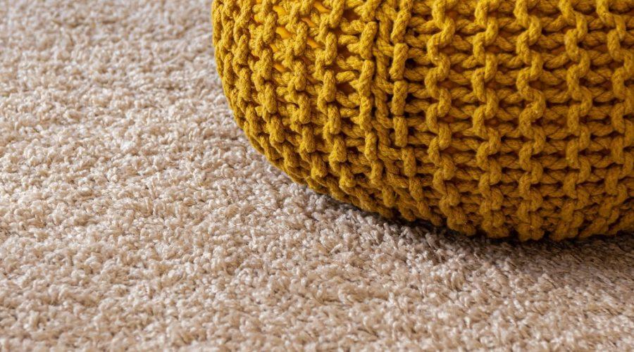 Quanto costa lavare un tappeto