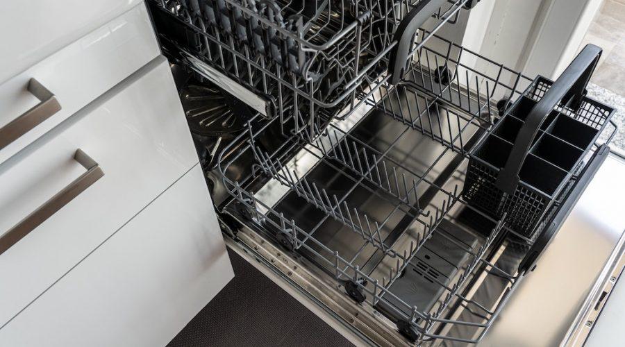 Quanto costa riparare la lavastoviglie a Roma