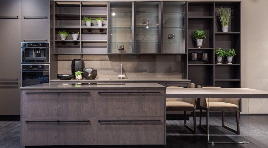 Quanto costa ristrutturare una cucina