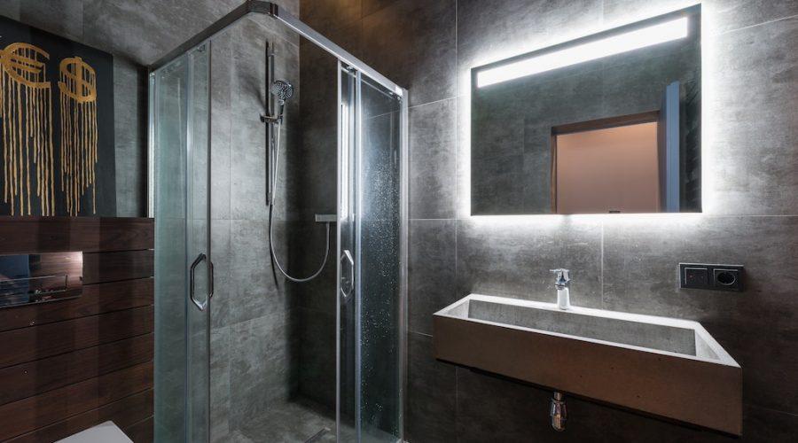 quanto costa installare un box doccia