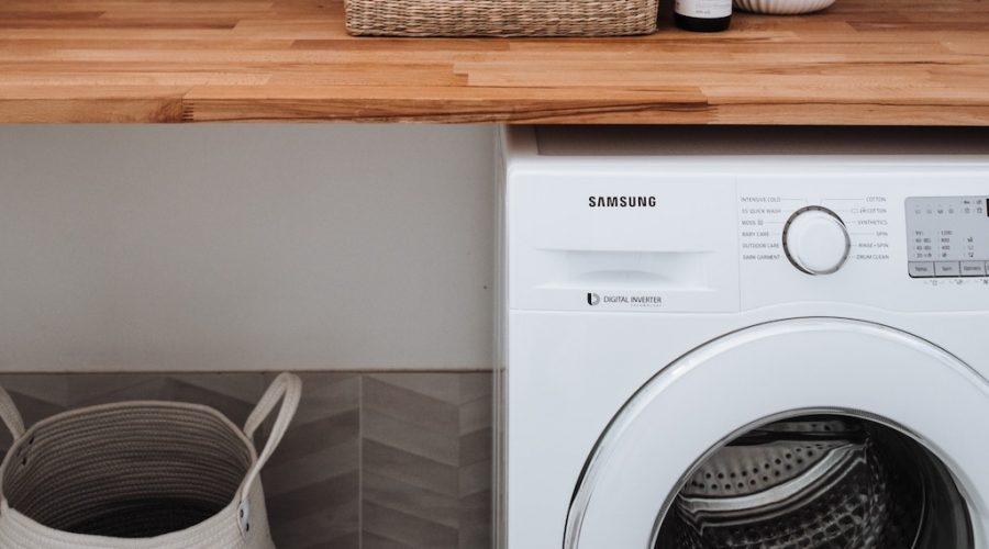 Quanto costa riparare la lavatrice
