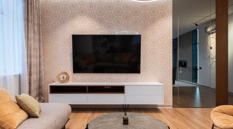 Quanto costa riparare una tv