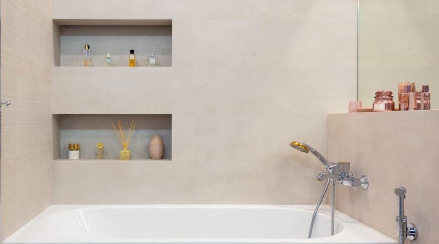 trasformare vasca in doccia a Roma